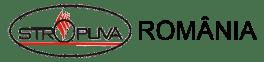 Stropuva Romania logo unic importator al centralelor termice Stropuva in Romania