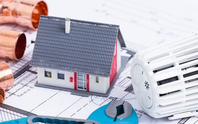Care sunt mai eficiente: centrale pe lemne si carbuni Stropuva vs. centrala termica cu ardere clasica?