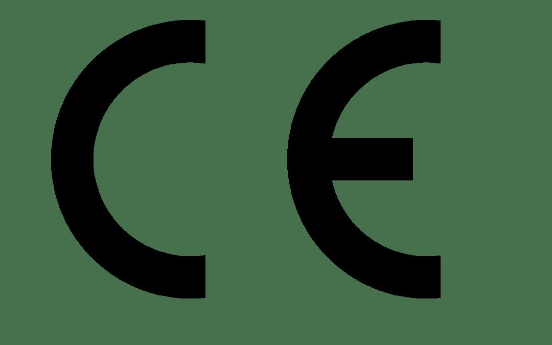 Ce este un certificat CE ?
