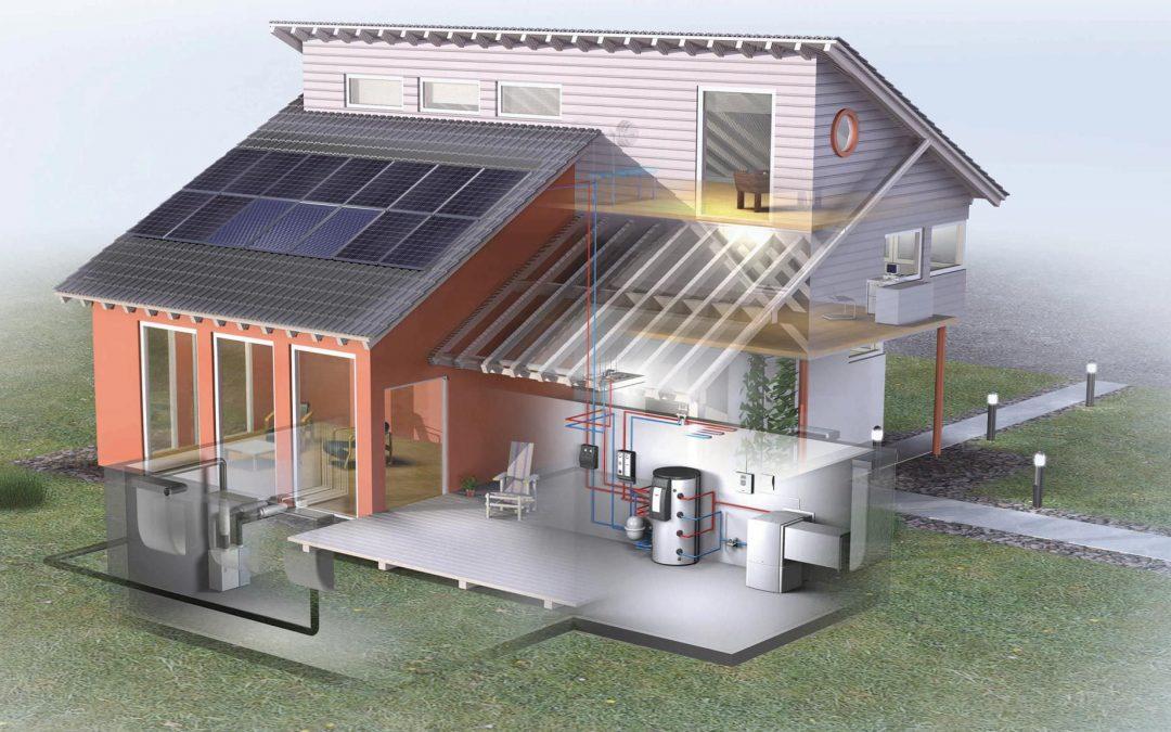 Aspecte importante pe care trebuie să le știi despre centrala termică pe lemne