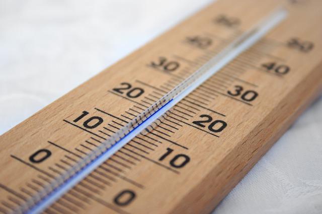 Confortul termic si temperatura in locuinta